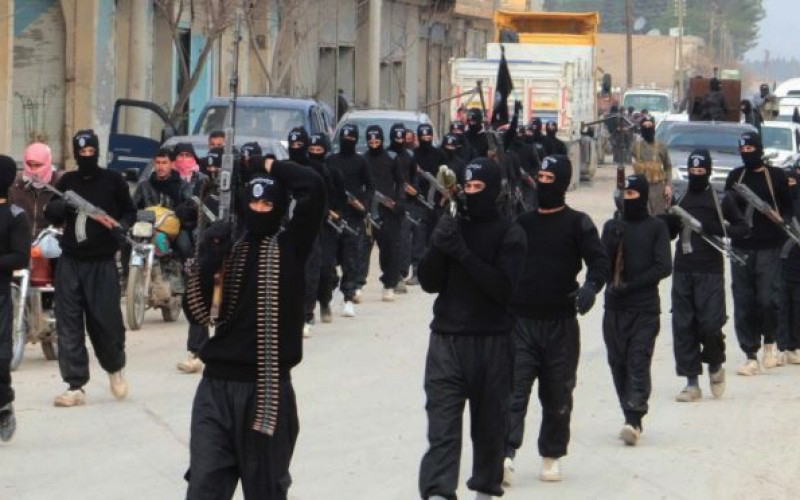 The Islamic State in Lebanon - An Overview