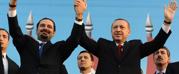 Turkish Foreign Policy Under the AKP Rule: The Limited Role of Turkey in Lebanon