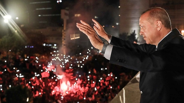 أردوغان وصناديق الاقتراع: أسباب الانتصار الدائم